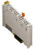 Digital input modules -- 750-400/025-000