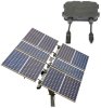 INSULCAST RTVS 200 RTV Silicone Compound
