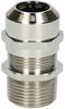 Cable Gland WISKA SPRINT NMSKV 3/4 - 10065483 -Image