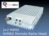 WiMAX RRH -- 2x2