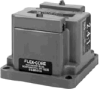 Model 468 Low Voltage Potential Transformer -- 468-346-Image