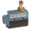 Honeywell Limit Switches -- BZE6-RQ8X2