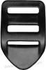Double Bar Buckles -- PL-SLL/034 - Image