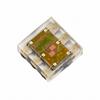 Proximity Sensors -- TSL27713-FNTR-ND