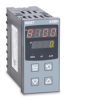 8100+ Single Loop Temperature & Process Controller -- View Larger Image