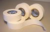 Fisherbrand Self-Adhesive Label Tape -- sf-15-937