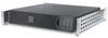 Powerstar UPS -- PS6001rm2uXL