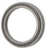 Extra Thin Section Bearings Shielded -- SR620ZZ