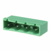 Terminal Blocks - Headers, Plugs and Sockets -- 277-6290-ND -Image