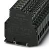 Circuit Breaker Block 10A 24V -- 78037392094-1 - Image