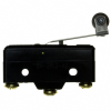 Snap Action, Limit Switches -- 480-3205-ND -Image