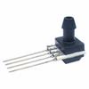 Pressure Sensors, Transducers -- 480-3299-ND - Image