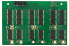 Evaluation Boards -- Eval 5kW TO-Leadless100V