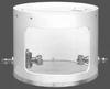 Mueller® Ez-Setter® Meter Box