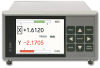 Instrument Controller -- SI 3100 - Image