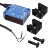 Optical Sensors - Photoelectric, Industrial -- 1882-1434-ND -Image