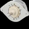 42DBL-K Linear Actuator Stepper Motor -- 42DBL40C2B-K -Image