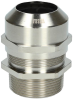 Cable Gland WISKA SPRINT NMSKV 1 1/2 EMV-Z - 10065494 -Image