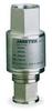 Transmitter,Pressure -- 1X821