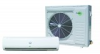 Aura Systems 24,000 BTU Air Conditioner -- ACAU24