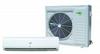 Aura Systems 24,000 BTU Air Conditioner -- ACAU24