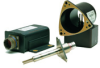 Thermowell Sensing Flow Transmitters -- AS-FT