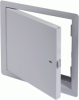 PFN - Fire rated uninsulated access door for walls only