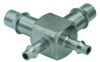 Minimatic® Slip-On Fitting -- X42-402 -- View Larger Image