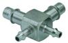 Minimatic® Slip-On Fitting -- X42-402 -Image