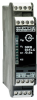 General Purpose Safety Controllers (series Protect SRB) -- SRB 031LC - Image