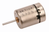 LB16 Brushless Motor -- LB16B