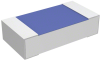 Chip Resistor - Surface Mount -- 985-1182-1-ND - Image