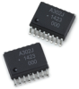 2.5A Gate Drive Optocoupler with Integrated Flyback Controller for Isolated DC-DC Converter -- ACPL-302J-000E