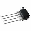 Pressure Sensors, Transducers -- SSCSRNN005PGAA3-ND -Image