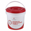 Clean Room Treatments, Cleaners, Wipes -- RPC1696-ND