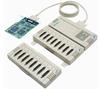 Universal PCI Serial Board -- C32010T/PCI