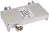 LTE 2.6 GHz Injector -- 2501.41.0096 - 85029233