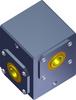 Insert-A-Shaft® CRL Series 15 -- 4304