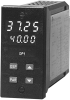 Controllers - Process, Temperature -- TCU10204-ND -Image