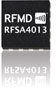 RF Attenuator - Temp Variable - Thermopad -- RFSA4013