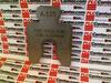 AMC 922960 ( SHIM PRE-CUT 304SS .126IN-T 2X2IN SKU-A125 ) -Image