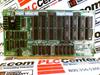 DEMOTT ELECTRONICS D105870-1 ( MEMORY BOARD ) -Image