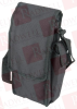"""REED CA-05A ( CARRYING CASE, SOFT 9""""X4""""X2"""" ) -- View Larger Image"""