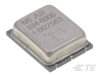 Embedded Accelerometers -- 834M1-2000 -- View Larger Image