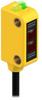 Color Sensors -- 2170-QC50A3N6XDWQ-ND -Image