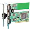 4 Port RS232 PCI Serial Port Card -- UC-420