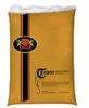 Royal Gold Tupur -- RG14502