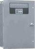 800 Amp Generac HTS-800 240V 2Pole 1PH Automatic Transfer Switch -- 150730