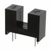 Optical Sensors - Photointerrupters - Slot Type - Transistor Output -- 480-3560-ND -Image
