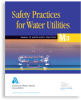 M3 Safety Practices for Water Utilities, Sixth Edition -- 30003